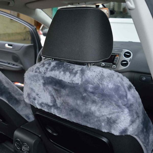 Vorschau: VW Golf Plus Rückseite