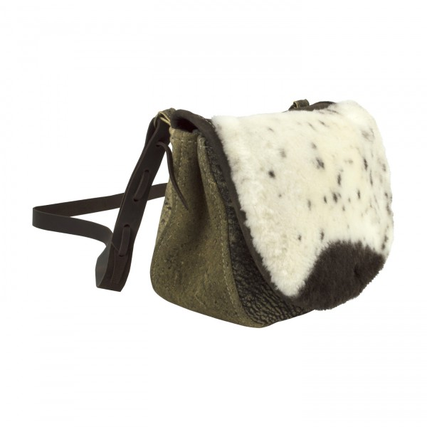 Damen-Handtasche »Unika M«