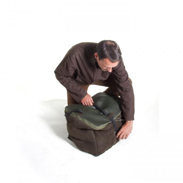 Vorschau: = Transporttasche