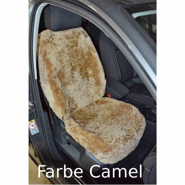 Vorschau: Autositzfell VW VOLKSWAGEN