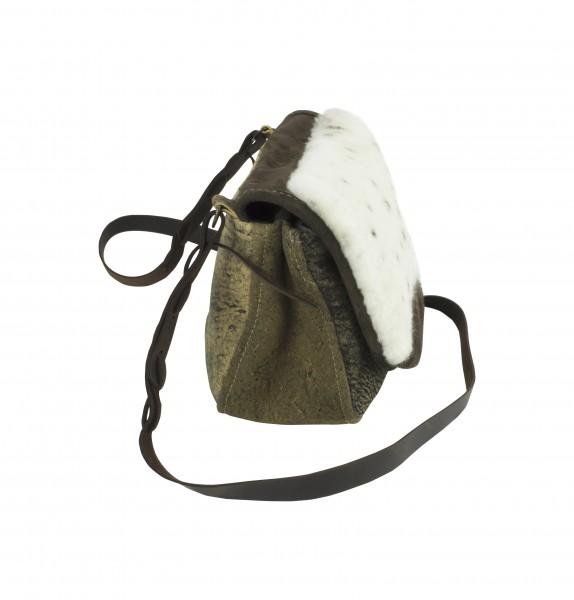 Vorschau: Damen-Handtasche »Unika M«